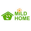 MILD home project